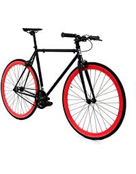 <b>Fixed Gear Bikes</b> | Amazon.com