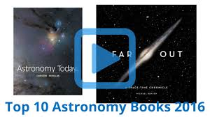 kids astronomy essay contest  kids astronomy essay contest