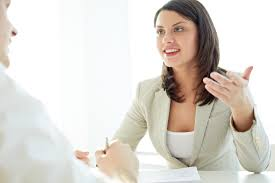 the best questions to ask a job interviewer  careers  us news w talking during a meeting or job interview 8 important questions to ask