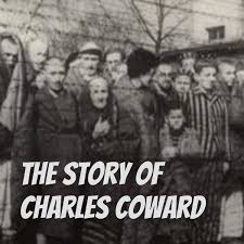 The story of Charles coward