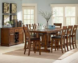 designs sedona table top base:  images about dining in in style on pinterest dining sets bakers rack and furniture