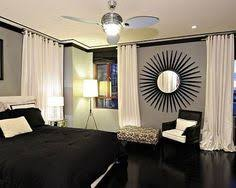 1000 images about bedroom on pinterest bedroom designs white wall paint and white bed sheets bedroompicturesque comfortable desk chairs enjoy work