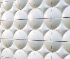 8 лучших изображений доски «ceramic» | Тест на выявление ...