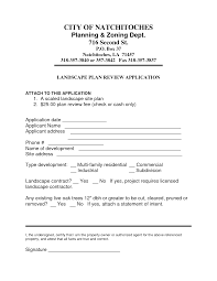 contract for landscaping services template contract for landscaping services