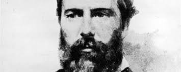 Image result for melville herman