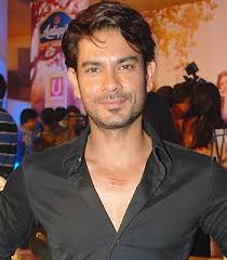"Keith Sequeira New Delhi, Feb 7 - Actor Keith Sequeira, who will play a cameo in television show ""Diya Aur Bati Hum"", says that he watched megastar Shah ... - Keith-Sequeira-Photo"