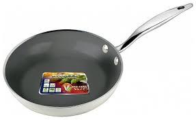 <b>Сковорода</b> Vitesse <b>Elegance</b> VS-2909 26 см — купить по ...