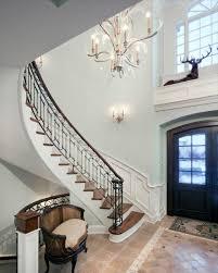 amazing of foyer chandelier ideas classic and modern foyer chandeliers superhomeplan brilliant foyer chandelier ideas