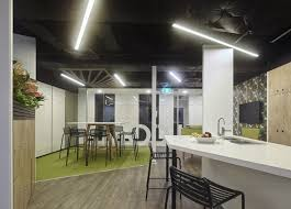 httpsofficesnapshotscom20160923amicus interiors offices brisbane amicus sydney offices