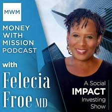 Money with Mission Podcast
