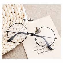 Buy <b>glasses</b> frame and get free shipping on AliExpress