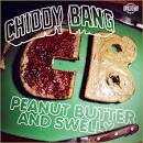 Peanut Butter and Swelly album by Chiddy Bang