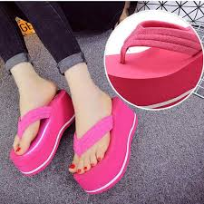 <b>2019 Hot Sale</b> Shoes Cover Reusable unisex Rain Overshoes ...