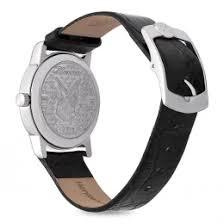 <b>Часы</b> из <b>серебра</b> 925 пробы - купить недорого в интернет ...
