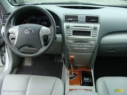 2010 Toyota Camry Se 2010 Toyota Camry Xle V6 Dashboard Photos Gtcarlotcom