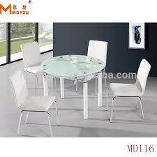 round glass extendable dining table: round extendable glass dining table round extendable glass dining table suppliers and manufacturers at alibabacom