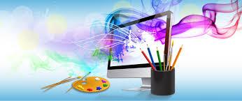 Hasil gambar untuk web design