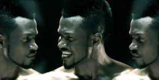 Image result for latest p-square song