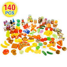 best top <b>kitchen food</b> for <b>children</b> list and get free shipping - a520