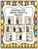 Social Studies - History Teaching Resources - TeachersPayTeachers.com