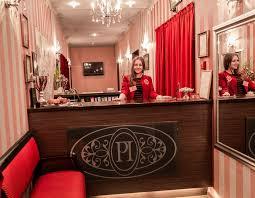 premiere boutique hotel st petersburg reception boutique hotel st petersburg