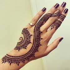 <b>12</b> Best <b>Henna</b> Tattoo Ideas <b>images</b> | <b>Henna</b>, <b>Henna</b> patterns ...