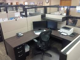 stylish used office furniture long island davena office furniture for office furniture nyc brilliant tall office chair