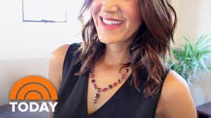 How To Match Your <b>Necklace</b> To Your <b>Neckline</b> | TODAY - YouTube