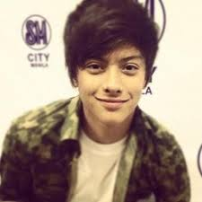 DJ is the son of Mr. Rommel Padilla, an actor and Ms. Karla Ford a.k.a Karla Estrada, an actress. Daniel was asked by his manager Mr. Douglas to have a vtr ... - 5549476