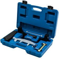 garage hand tools vidaXL <b>Camshaft</b> Alignment Engine <b>Timing Tool</b> ...