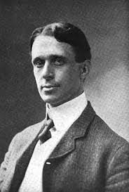 <b>Cale Young Rice</b> - Wikisource, the free online library