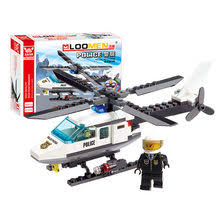 air plane toy