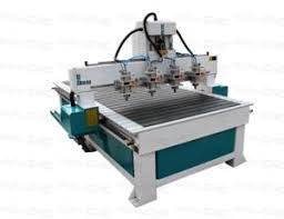 Cnc Metal Cutting Router Wholesale