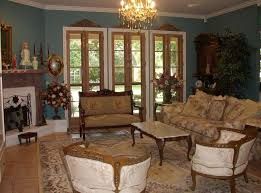 the art of designing with antiques interior decorating ideas 5 antique furniture decorating ideas