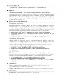 marine corps resume military transition cover letter examples resume template resume objectives for career change chief marine corps marine corps resume marine corps resume