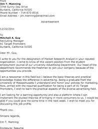 apply jobs cover letter cover letter sample cover letter for job samples seangarrettecocover cover letter examples jobs