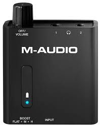 Отзывы <b>M</b>-<b>Audio Bass Traveler</b> | <b>Усилители</b> и ресиверы <b>M</b>-<b>Audio</b> ...