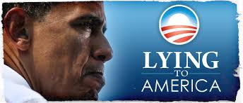 Image result for pictures of obama's lies
