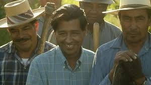 cesar chavez facts summary com cc settings