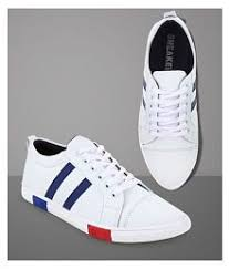 <b>Casual</b> Shoes for <b>Men</b>: <b>Mens Casual</b> Shoes Upto 90% OFF | Snapdeal