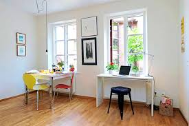 Small Dining Room Pinterest Apartments Beauteous Living Room Dining Design Ideas Interior