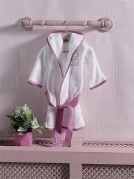 <b>Домашняя одежда</b> для малышей — отзывы покупателей на ...
