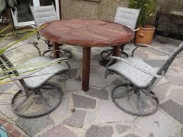 garden furniture ucwords