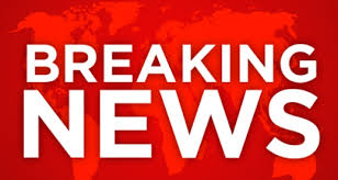 Image result for BREAKING NEWS