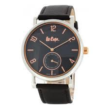 Наручные <b>часы Lee</b> Cooper LC-38G-C Leeds, <b>мужские</b> (Уценка ...