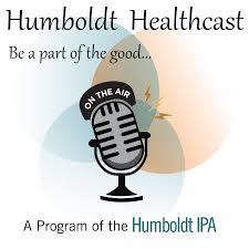 Humboldt Healthcast