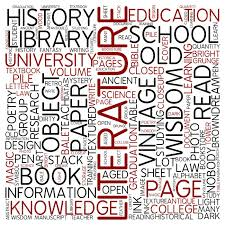 literature is a mirror of society essay word cloud literature stock photo picture and royalty