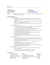 objective for secretary resume examples resume template example secretary objective for resume examples secretary resume objective resume