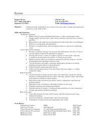 objective for secretary resume examples resume template example secretary objective for resume examples secretary resume objective resume