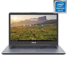 Купить <b>Ноутбук ASUS</b> VivoBook 17 <b>X705MA</b>-<b>BX014</b> в каталоге ...